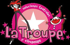 logo-mimos-la-troupe